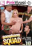 th 08995 GangbangSquad10 123 100lo Gangbang Squad 10 CD 2