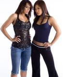 Layla El FHM Online Foto 99 (Лайла Эль FHM Интернет Фото 99)