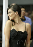 Paz Vega i hope you will get pleasure Foto 81 (��� ���� � �������, ��� �� �������� ������������ ���� 81)