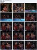 Kim Cattrall, Cynthia Stevenson, Olivia D'Abo, Dana Delany - Live Nude Girls