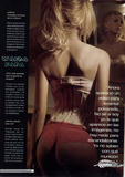 Revista Maxim Th_69446_wanda_nara4_by_peterpancito_122_1057lo