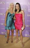 Christina Aguilera & Eva Longoria Foto 308 (Christina Aguilera & Ева Лонгориа Фото 308)