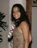 Michelle Rodriguez real? Foto 45 (Мишель Родригес  Фото 45)