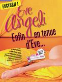 Eve Angeli Newlook Issue #293 of 2-2008 (France) Foto 25 (Eve Angeli Newlook ������ # 293 2-2008 (�������) ���� 25)