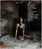 Vanity Fair - November 2008 (11-2008) Italy - Altogether Foto 253 (Vanity Fair - ноябрь 2008 (11-2008) Италия - Всего Фото 253)