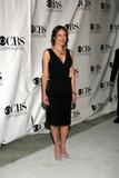 Lola Glaudini - CBS, Paramount, UPN, Showtime and King World