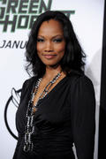 Гаркелл Бове-Нилон, фото 206. Garcelle Beauvais-Nilon MCFan for celeblounge january 2011 (HQ), foto 206