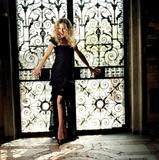 Кэйт Хадсон, фото 31. Kate Hudson Mary Ellen Mathews Photoshoot, photo 31
