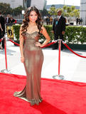 Brenda Song @ 2008 Creative Arts Emmy Awards - Arrivals, Los Angeles - September 13, 2008