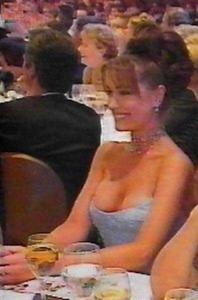 Adrienne crenshaw nude