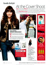 http://img111.imagevenue.com/loc124/th_446274584_fashion_scans_remastered_jessica_biel_instyle_usa_aughust_2012_scanned_by_vampirehorde_hq_3_122_124lo.jpg