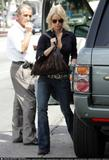 Jessica Simpson Rynokc Foto 563 (Джессика Симпсон  Фото 563)