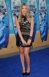 Эшли Бенсон, фото 10. Ashley Benson at the 2010 Teen Choice Awards 08-08, photo 10