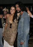 Michelle Rodriguez real? Foto 48 (Мишель Родригес  Фото 48)