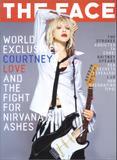 Courtney Love replaced a few broken links Foto 24 (Кортни Лав заменить несколько неисправные ссылки Фото 24)