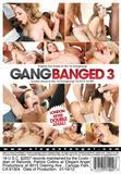 jiggly_gangbang3_back.jpg