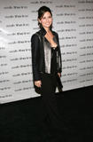Shania Twain Just turned 40...yikes! Foto 157 (������ ����� ������ ��� ����������� 40 ... ����! ���� 157)