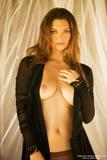 Эми Рикардс, фото 49. Amiee Aimee Rickards, foto 49