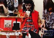 Thriller Set  Th_826137183_7433vb6f11_122_2lo
