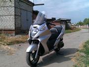th_058879885_IMAG0388_122_204lo.jpg
