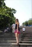 Olivia - Postcard from Odessal0wj528vyr.jpg