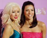 Christina Aguilera Yep, here they are: Foto 248 (Кристина Агилера Да, вот они: Фото 248)