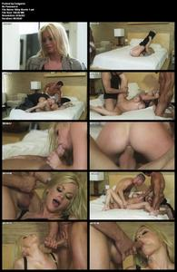 riley steele sex videos Riley Steele and Shawna Lenee share a pirate cock - Sex.com.
