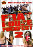 th 98745 Frat House Fuckfest 2 123 236lo Frat House Fuckfest 2