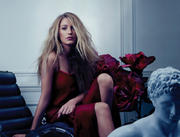 http://img111.imagevenue.com/loc237/th_816275539_Blake_Lively_Photoshoot_by_David_Slijper_2012_6_122_237lo.jpg