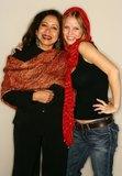 Kelli Garner Thumbsucker Foto 86 (Келли Гарнер Дурная привычка Фото 86)