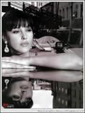 Monica Bellucci Studio 3/2005: Foto 211 (Моника Беллуччи Studio 3 / 2005: Фото 211)