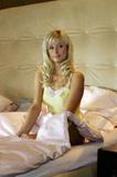 Paris Hilton scans added 2 hours later Foto 295 (Пэрис Хилтон сканирует добавить 2 часа спустя Фото 295)