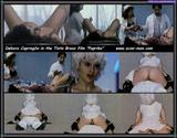 Deborah Caprioglio Spanish actress with a GREAT set of breasts Foto 28 (Дебора Каприольо Испанский актриса с большой набор грудь Фото 28)