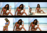 Brooke Burke It''s also on the video forum Foto 304 (Брук Берк It' Также на видео форум Фото 304)