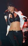 Rachel Stevens - G-A-Y Astoria - London - 15-Oct-05 [x31]