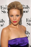 Rachel McAdams - Nip almost Slipped @ Family Stone Premiere