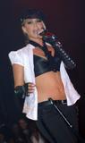 Rachel Stevens G.A.Y. Astoria performance Foto 197 (������ ������� G.A.Y.  ���� 197)