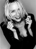 Naomi Watts HiRes pics Foto 180 (Наоми Вотс HiRes фото Фото 180)