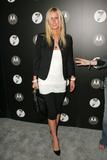Nicky Hilton Rynokc Foto 45 (Ники Хилтон  Фото 45)