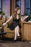 Анна Кендрик, фото 1088. Anna Kendrick 'The Tonight Show with Jay Leno' - September 8, 2011, foto 1088