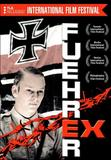 fuehrer_ex_front_cover.jpg