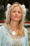 Katherine Kelly Lang Adds... Foto 7 (������� ����� ���� ��������� ... ���� 7)