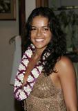 Michelle Rodriguez real? Foto 46 (Мишель Родригес  Фото 46)