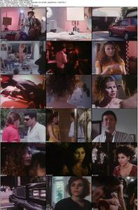 http://img111.imagevenue.com/loc30/th_59596_Intrigo_d_amore.1988.DVDRip_s_123_30lo.jpg