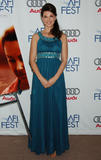 "Ashley Judd | ""Come Early Morning"" Party at AFI Fest 