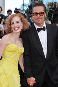 th_90399_Tikipeter_Jessica_Chastain_The_Tree_Of_Life_Cannes_018_123_338lo.jpg