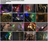 http://img111.imagevenue.com/loc339/th_43194_Rockbitch___Bitchcraft__concert_and_documentary_video__1997_714_123_339lo.jpg