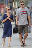 http://img111.imagevenue.com/loc343/th_88605_Julia_Stiles_Out_in_the_East_Village7_122_343lo.jpg