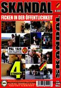 th 021588577 tduid300079 SkandalFickenInDerOffentlichkeitGerman 1 123 346lo Skandal Ficken In Der Offentlichkeit