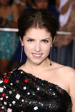 "Anna Kendrick @ ""New Moon"" Premiere in Westwood 